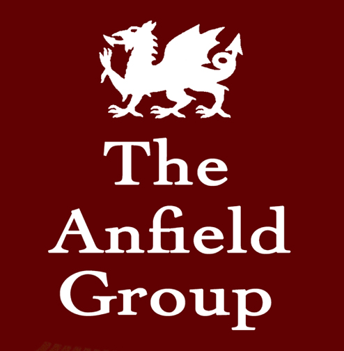 The Anfield Group