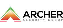 Archer Security Group