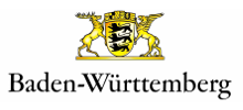The State Mints of Baden-Wuerttemberg