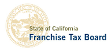 State of California Franchise Tax Board