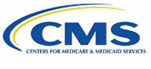 Centers for Medicaid Services