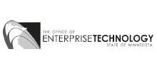 State of MN - Office of Enterprise Tech