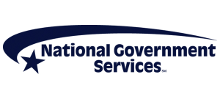 National Government Services, Inc.