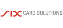 Six Card Solutions