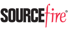 SourceFire (Cisco)
