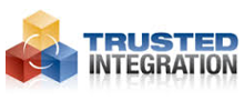 Trusted Integration