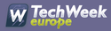 Tech Week Europe: Three Quarters Of Top Ruckus Routers Contain Multiple Security Flaws