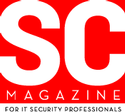 SC Magazine: Operation Ghoul attacks terrorize industrial and engineering orgs
